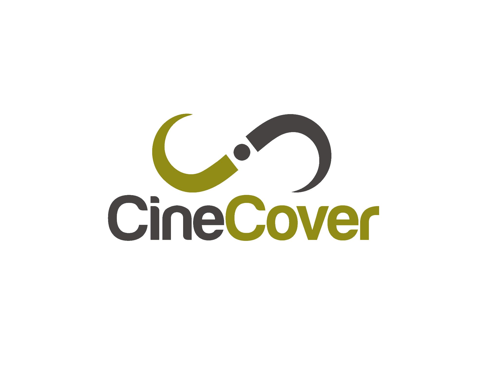 CineCover Drone Aerial Survey Specialists